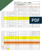 AulaEstruturada2016.1RESISTNCIA12FEIRANOT_20160222180157.pdf