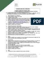 2013_formulario