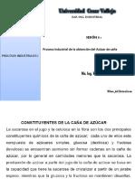 CLASE-Producción-de-Azúcar-de-Caña.pdf