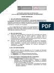 bases para concurso de redacci+on.pdf