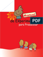 manualpreescolarultimaversion