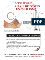 102576837 Catalogo Thermowel Espanol