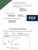 aplicaciones_de_complejos.pdf