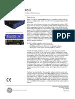 adre_sxp408_dspi_datasheet_172179t.pdf