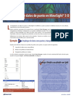 MS3D-Triangulacion_de_datos-200910.pdf