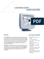 VBINET Datasheet