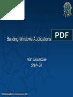 Windowsapp Net