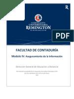 09-aseguramiento_de_la_informacion.pdf
