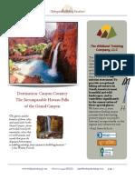 Havasu Falls.pdf