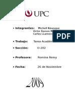 Las Principales Marcas de Aceite en El Peru