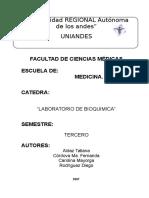 bioqui 2 modulo.docx