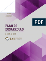 Plan-congreso Libro Final