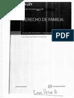 familia 1.PDF