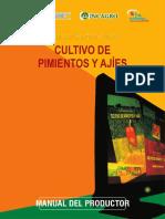 Cultivo de Pimiento y Ajies Curso Audiovisual_0