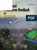 FAA Instrument Procedures HB - Chap 1 - Departure Procedures