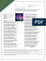 Guía El Modernismo 2- Anexo 2016