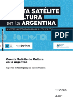 cuenta satelite de cultura.pdf