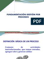8 Gestión por procesos e iso.pdf