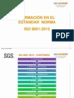 Presentación Iso 9001pdf
