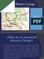 Proyecto-Conga