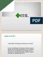 ITIL_i
