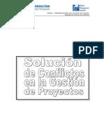 Solucion-Conflictos_v1