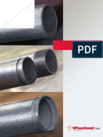 14-JMC-1325 Collateral Standard Pipe A53 CW and ERW Brochure Update-SureThread