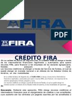 Crédito-FIRA.pptx