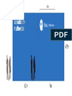 capactacion multimedial_identificacion (1).pdf
