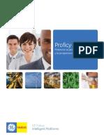 Proficy-Software-Brochureish.pdf
