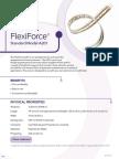 FLX-A201-A
