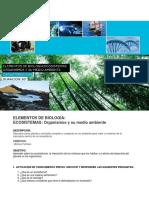 Guia Ecosistemas _gestion Amb_.