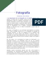 Documento de alumnos Fotografia.rtf