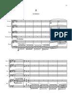 248034897-Piano-2º-Mov