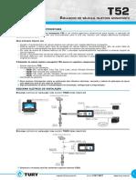 manual emulador d bico.pdf