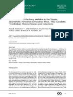 11_vertebrate_zoology_65-1_vassileva_et_al_117-130.pdf