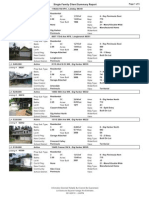 Friday Foreclosure List for Pierce County, WA (124 foreclosures) including Tacoma, Gig Harbor, Puyallup, bank owned homes 5.14.2010