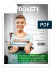 ABNTManual-Normalizacao.pdf