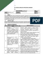 SILABUS ANALISIS AVANZADO.pdf