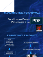 suplementacao-esportiva-valdinei-cabral-e-corpo-ideal.pdf