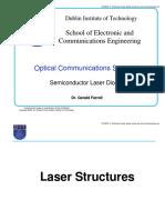 4 Laser Dio Destruct