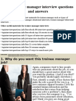 Top10traineemanagerinterviewquestionsandanswers 150320183627 Conversion Gate01