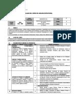 SILABO ANALISIS ESTRUCTURAL 2016.pdf