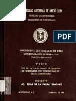 tesis pag 62-70.PDF