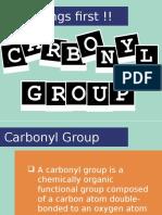 aldehydes presentation.pptx