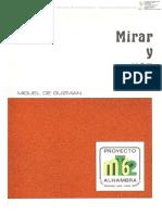 Guzmán - Mirar y Ver