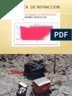 SISMICA-DE-REFRACCION.pptx