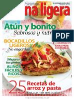Cocinaligera-julio14.pdf