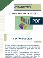 1.2_PRESENTACION_DE_DATOS