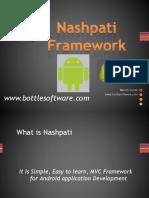 Nashpati Framework